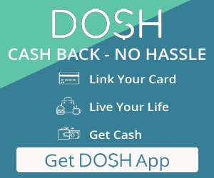 Get the Hassle Free Cash Back App